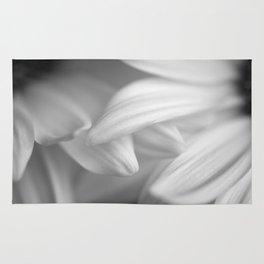 Petals Caress Rug
