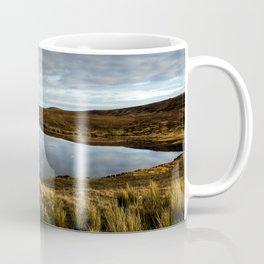 A glorious dawn. Coffee Mug