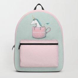 Brewnicorn Backpack