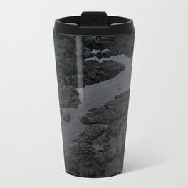 Jeju Island Travel Mug