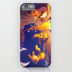 Chu Campfire iPhone 6s Slim Case