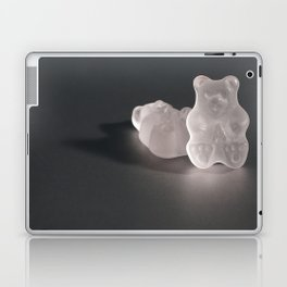 Panditas (Gummy Bears) Laptop & iPad Skin