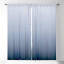 Fog Blackout Curtain