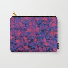 Bi Carry-All Pouch