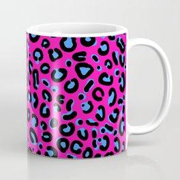 Shock Animal Coffee Mug