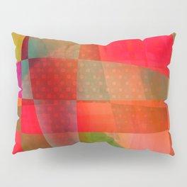 lisa Pillow Sham