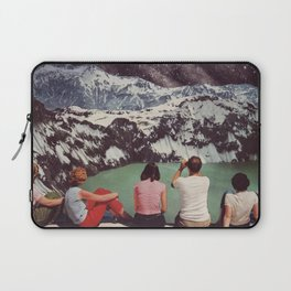 GLACIAL Laptop Sleeve