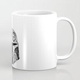 baba fett decor Coffee Mug