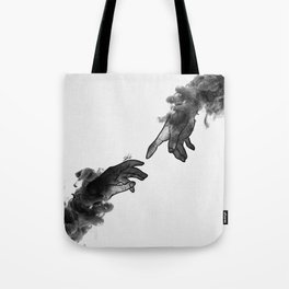 I'm looking for you too. Tote Bag