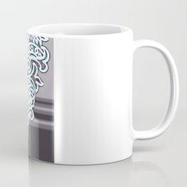 Adorn Coffee Mug