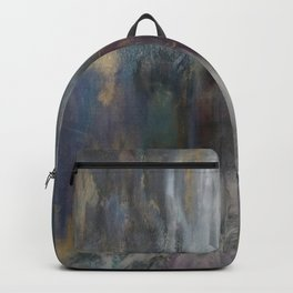 Mystic Path Backpack
