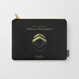 Othello/400 Carry-All Pouch