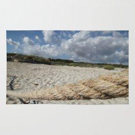 Spiaggia - Matteomike Rug