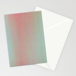 Dripper Stationery Cards