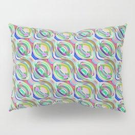 Hypnos Pillow Sham