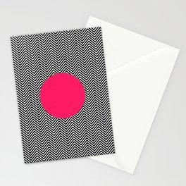 2013-07-25 Stationery Cards