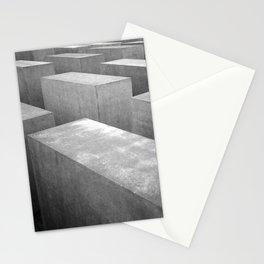 2,711 Stationery Cards