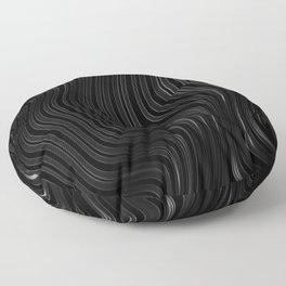 Cenek Floor Pillow