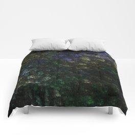 Virus Evolved Comforters
