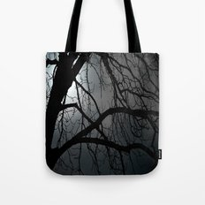 Mondlicht Tote Bag