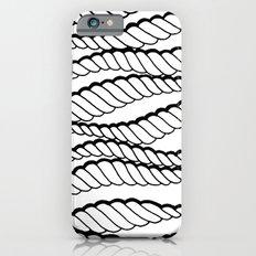 KAMBA Slim Case iPhone 6s