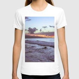 In My Dreams T-shirt