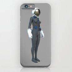 COSMONAUT iPhone 6s Slim Case
