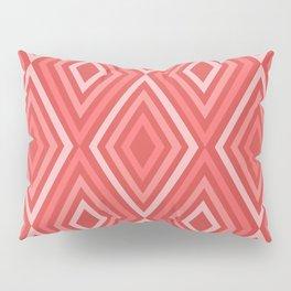 Girls BFF Pillow Sham