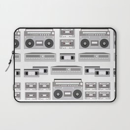 1985 Laptop Sleeve