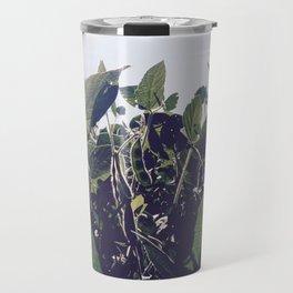 Soybean Paradise Travel Mug