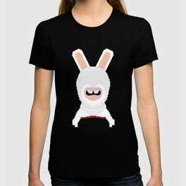Assasin Rabbit T-shirt