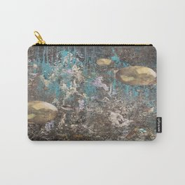 Orbitrary Souls Carry-All Pouch