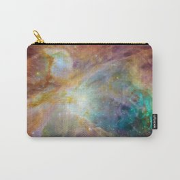 View of Orion Nebula Carry-All Pouch