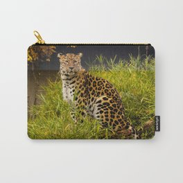 Majestic beast Carry-All Pouch