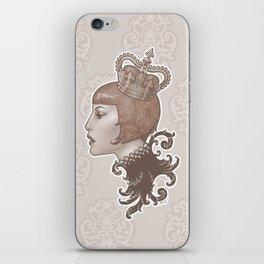 Majestic iPhone Skin