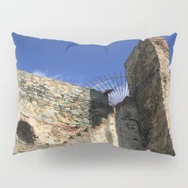 Thessaloniki V Pillow Sham