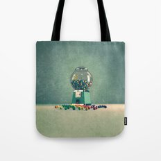world is better without intolerance Tote Bag