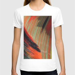 A Painted Universe T-shirt