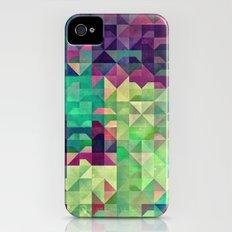 Gryyn xhrynk iPhone (4, 4s) Slim Case