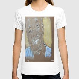 Donald Kinsey T-shirt