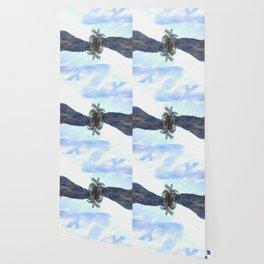 Pasargadae Wallpaper