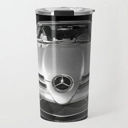 MB 722 Supercar Travel Mug