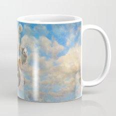 Dandemouselings Mug