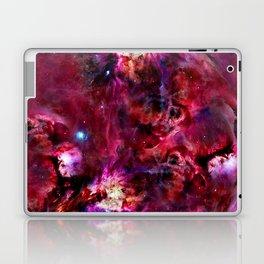 Nebula texture #18: Gauardian Laptop & iPad Skin