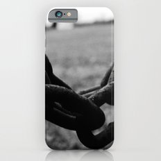 Chained iPhone 6s Slim Case