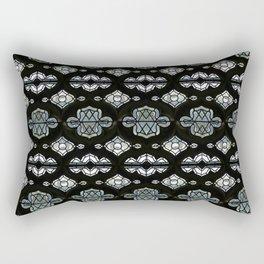 Deco Rectangular Pillow