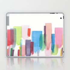 End of an Era Laptop & iPad Skin
