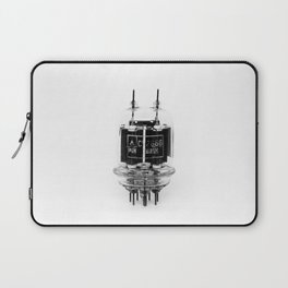 Válvula Laptop Sleeve