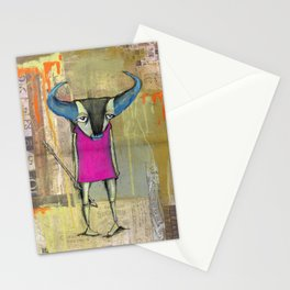 Juliet Stationery Cards