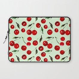 Very cherry Laptop Sleeve